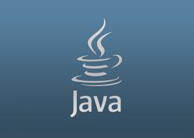 Java WindowBuilder Ekleme – Eclipse / Spring Tools
