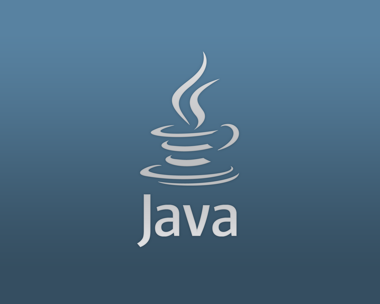 java-spring-tools-windows-builder