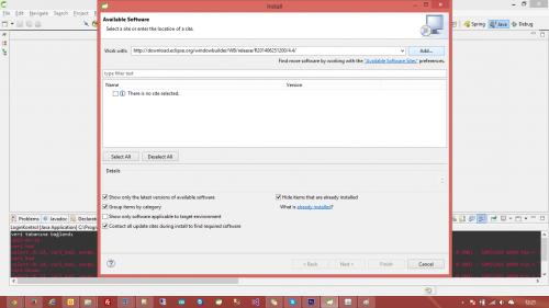 windowsBuilder-2