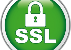 Java SSL Keystore