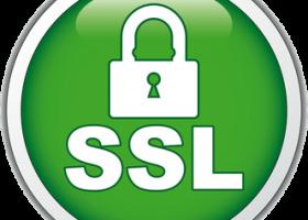 Java SSL Keystore