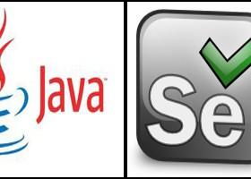 Java Otomatik Form Doldurma / Java Auto Fill